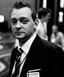 Evan McMahon