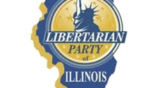 Defending Libertarians in Illinois